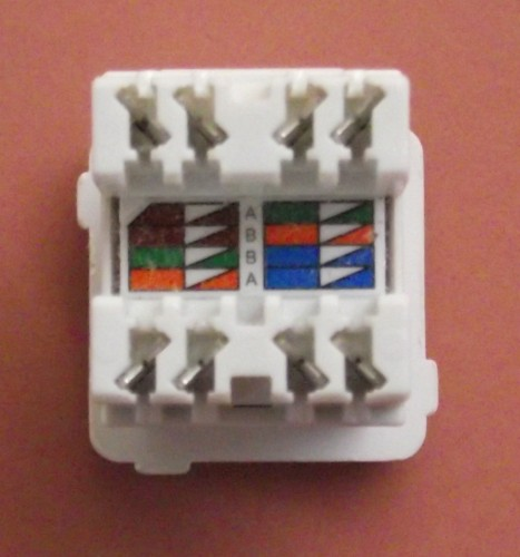 clipsal rj45 socket wiring diagram australia trusted wiring diagrams rh kroud co RJ45 Ethernet Cable Wiring Diagram clipsal rj45 socket wiring diagram australia