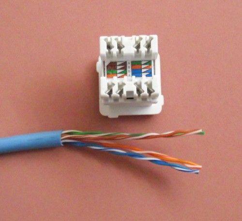 clipsal rj45 socket wiring diagram australia trusted wiring diagrams rh kroud co RJ45 Wiring Standard RJ45 Wiring Standard